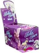 Bella Sara Horses Collectible Miniatures Series 1 Booster BOX [20 Packs]