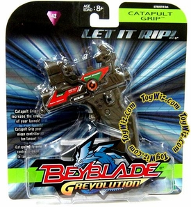 Beyblades G Revolution #42 Catapult Grip