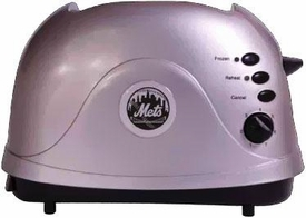Pangea Breads ProToast Retro Toaster New York Mets