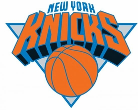 Pangea Breads ProToast Retro Toaster New York Knicks