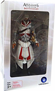 Assassin's Creed Brotherhood Action Figure Ezio