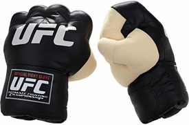 UFC Jakks Pacific Ultimate Fighting Championship TKO Gloves