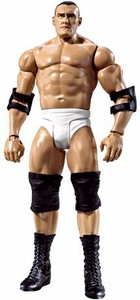 Mattel WWE Wrestling Basic Series 2 Action Figure Vladimir Kozlov