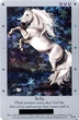 Bella Sara Horses Trading Card Game Single Cards Series 1
