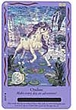 Bella Sara Horses Trading Card Game Single Cards Magical Friends