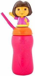 Dora the Explorer 13oz. Funtime Tumbler