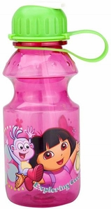 Dora the Explorer 14 oz. Tritan HydroCanteen Sport Bottle