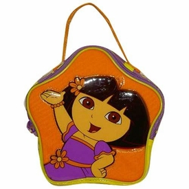 Dora the Explorer Activity Tote