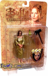 Buffy the Vampire Slayer Figure Series 6 Exclusive