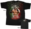 WWE Official Wrestling Rey Mysterio T-Shirts Youth Sizes