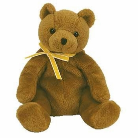 Ty Beanie Baby Sherwood the Bear