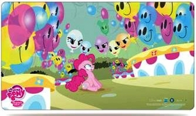 My Little Pony Ultra Pro Pinkie Pie with Balloons Playmat