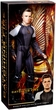 Barbie Hunger Games Catching Fire Doll Peeta