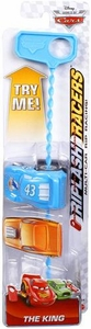 Disney / Pixar CARS Movie Riplash Racers The King
