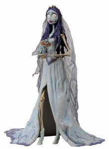 Corpse Bride Gentle Giant Statue Corpse Bride