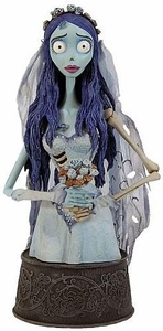 Corpse Bride Gentle Giant Mini-Bust Corpse Bride