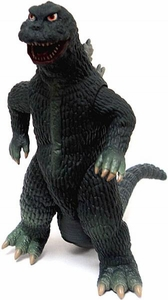 Godzilla Japanese 50th Anniversary Memorialbox Vinyl Figure 1965 Godzilla [Invasion of the Astro-Monster]