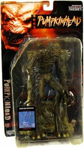 McFarlane Toys Movie Maniacs Series 2 Action Figure Pumpkinhead