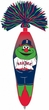 Kookys Klickers Pen MLB Teams & Mascots