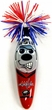 Kookys Klickers Pen NHL Teams & Mascots