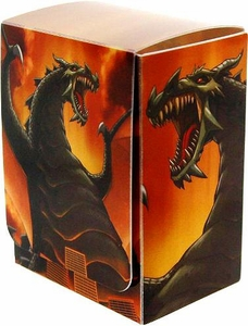 Max Protection Card Supplies Deck Box Destructor