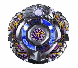 Beyblades JAPANESE Zero G Battle Top Booster #BBG-12 Archer Gryph