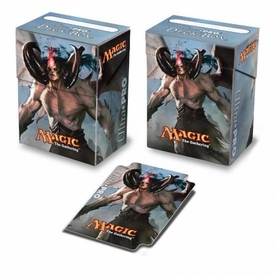 Ultra Pro Magic the Gathering Avacyn Restored Card Supplies Top-Loading Deck Box Griselbrand