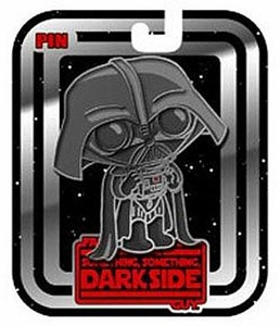 Changes Family Guy Pin Darth Stewie