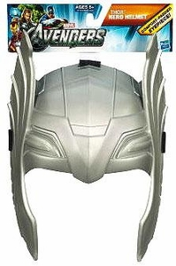 Marvel Avengers Movie Roleplay Hero Mask Thor