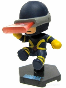 MARVEL GRAB ZAGS Mini Figure Cyclops