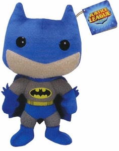 Funko DC 5 Inch Plush Figure Batman