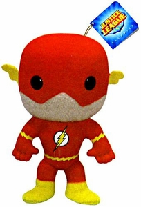Funko DC 5 Inch Plush Figure Flash