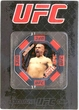 UFC Ultimate Fighting Championship Topps Trading Cards Exclusive UFC Chips