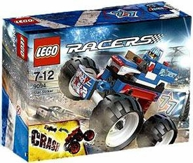 LEGO Racers Set #9094 Star Striker