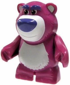 LEGO Disney Toy Story LOOSE Mini Figure Lotso