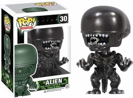Funko POP! Vinyl Figure Alien