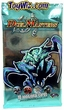 Duel Masters Trading Card Game Booster Packs