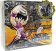 Duel Masters Trading Card Game Booster Boxes