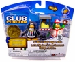Club Penguin Mix 'N Match Mini Figures Series 7