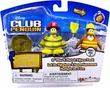 Club Penguin Mix 'N Match Mini Figures Series 6