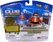 Club Penguin Mix 'N Match Mini Figures Series 5