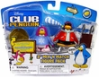 Club Penguin Mix 'N Match Mini Figures Series 2