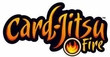 Club Penguin Card-Jitsu Fire Series 3 Single Cards