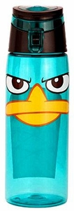 Phineas and Ferb 25oz. Tritan HydroCanteen Sport Bottle