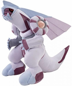 Pokemon 15 Inch Jumbo Plush Figure Palkia