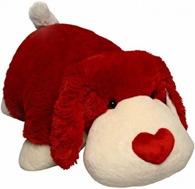 Pillow Pets Plush Luv Pup