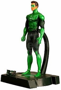 Mattel DC Universe 2011 Movie Masters Exclusive 12 Inch Deluxe Action Figure Green Lantern [Ryan Reynolds]