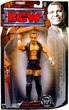 ECW Wrestling Action Figures Series 5