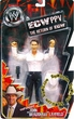 WWE ECW PPV Series 9 'One Night Stand' Wrestling Action Figure JBL Only A Few Left!