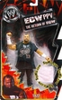 WWE ECW PPV Series 9 'One Night Stand' Wrestling Action Figure Tazz